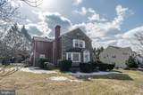 2140 Haverford Road - Photo 37