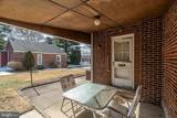 2140 Haverford Road - Photo 38