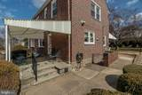 2140 Haverford Road - Photo 40