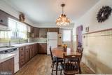 2140 Haverford Road - Photo 9