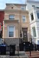 1614 6TH Street - Photo 1