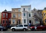 1614 6TH Street - Photo 2