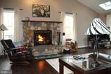 6 Fiddlers Creek Road - Photo 10