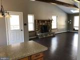 6 Fiddlers Creek Road - Photo 11