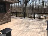 6 Fiddlers Creek Road - Photo 20
