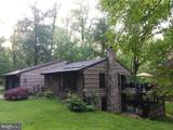 6 Fiddlers Creek Road - Photo 3