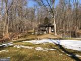 6 Fiddlers Creek Road - Photo 4