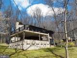 6 Fiddlers Creek Road - Photo 6