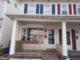 537-1/2 Baltimore Street - Photo 1