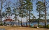 23563 Canoe Court - Photo 68