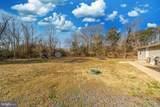 11054 Ridge Road - Photo 17