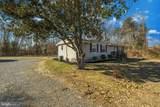 11054 Ridge Road - Photo 19