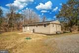 11054 Ridge Road - Photo 20