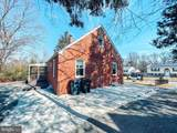 4407 Reamy Drive - Photo 34