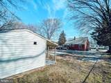 4407 Reamy Drive - Photo 40