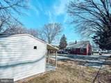 4407 Reamy Drive - Photo 41