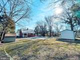 4407 Reamy Drive - Photo 44