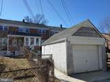 248 Ridge Avenue - Photo 4