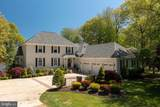 12136 Piney Point Road - Photo 12