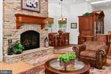 12136 Piney Point Road - Photo 26