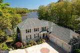 12136 Piney Point Road - Photo 27