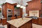 12136 Piney Point Road - Photo 4