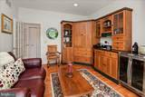 12136 Piney Point Road - Photo 42