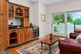 12136 Piney Point Road - Photo 43