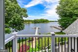 12136 Piney Point Road - Photo 76