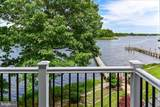 12136 Piney Point Road - Photo 77
