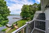 12136 Piney Point Road - Photo 78