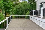 12136 Piney Point Road - Photo 80