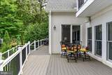 12136 Piney Point Road - Photo 82