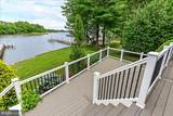 12136 Piney Point Road - Photo 84