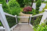12136 Piney Point Road - Photo 86