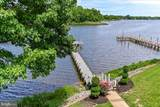 12136 Piney Point Road - Photo 88