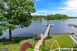 12136 Piney Point Road - Photo 89