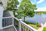 12136 Piney Point Road - Photo 90