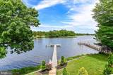 12136 Piney Point Road - Photo 91