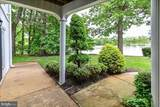 12136 Piney Point Road - Photo 94