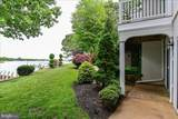 12136 Piney Point Road - Photo 95