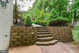 12136 Piney Point Road - Photo 96