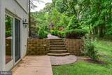 12136 Piney Point Road - Photo 97