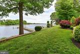 12136 Piney Point Road - Photo 99