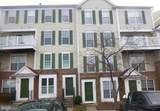 46962 Courtyard Square - Photo 1