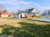 35894 Zion Church Road Road - Photo 2