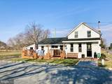 35894 Zion Church Road Road - Photo 3