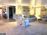 35894 Zion Church Road Road - Photo 37