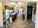 35894 Zion Church Road Road - Photo 42