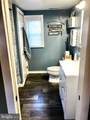 35894 Zion Church Road Road - Photo 48